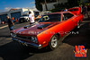 vcrides_camarillo_cruise_night_photos_052314-4899