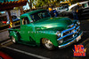 vcrides_camarillo_cruise_night_photos_052314-5040
