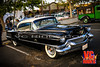 vcrides_camarillo_cruise_night_photos_052314-5041