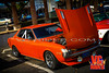 vcrides_camarillo_cruise_night_photos_052314-4897