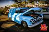 vcrides_camarillo_cruise_night_photos_052314-4908