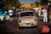 vcrides_camarillo_cruise_night_photos_052314-8449