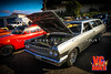 vcrides_camarillo_cruise_night_photos_052314-4904