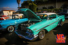 vcrides_camarillo_cruise_night_photos_052314-4907