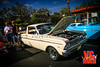 vcrides_camarillo_cruise_night_photos_052314-4911