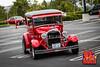 vcrides_coachmen_cruise_night-0035