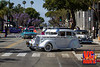 oxnard cruise night-1032