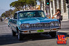 oxnard cruise night-1059