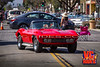 oxnard cruise night-1053