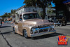 oxnard cruise night-0006