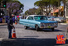 oxnard cruise night-1058