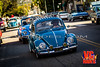 vcrides_santa_paula_cruise_night_040315-0047