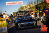 vcrides_santa_paula_cruise_night_040315-0063