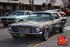 santa paula cruise night-0617