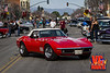 santa paula cruise night-0664