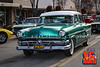santa paula cruise night-0616