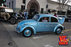 santa paula cruise night-0611