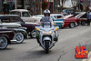 santa paula cruise night-0652
