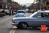 santa paula cruise night-0653