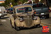 vcrides_santa_paula_cruise_night_050115-0041