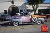 IMG_0004santa paula cruise night_