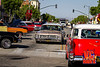 IMG_3342santa paula cruise night_
