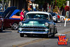 IMG_3322santa paula cruise night_