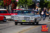 IMG_3338santa paula cruise night_