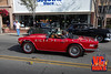 santa paula cruise night-0016