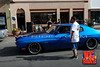 santa paula cruise night-0022