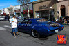 santa paula cruise night-0021