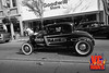 santa paula cruise night-0017