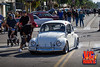santa paula cruise night-0008