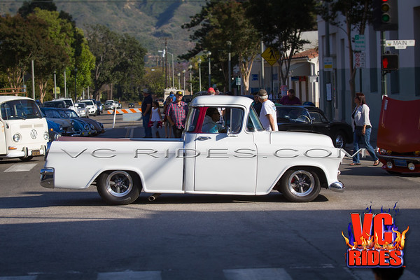santa paula cruise night-0015