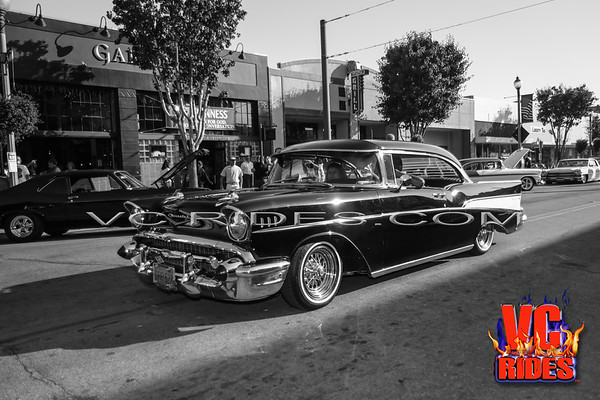santa paula cruise night-0427
