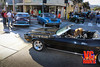santa paula cruise night-0412