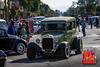 santa paula cruise night-0005