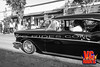 santa paula cruise night-0428