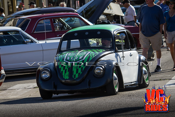 santa paula cruise night-0010