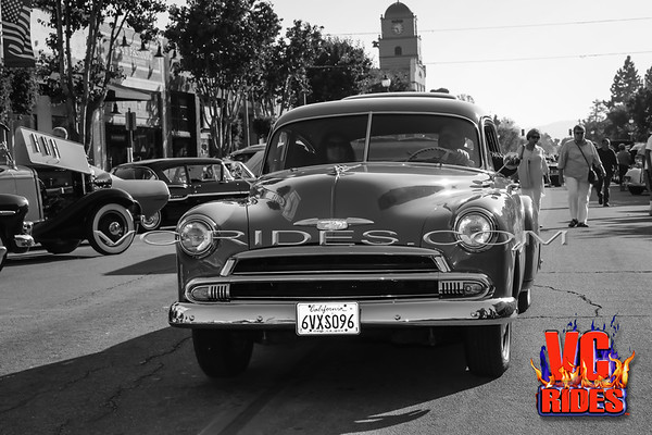 santa paula cruise night-0414