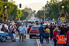 santa paula cruise night-0044