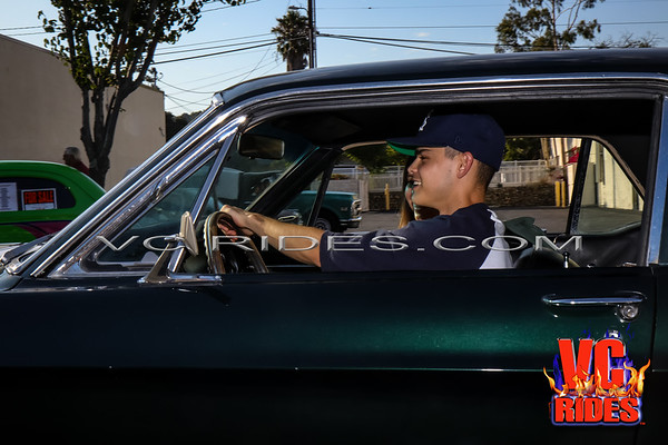 santa_paula_cruise_night-3556
