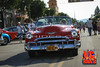 santa_paula_cruise_night-3516