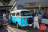 santa_paula_cruise_night-3475