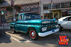 santa_paula_cruise_night-3508