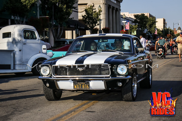 santa_paula_cruise_night-3555