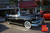 santa_paula_cruise_night-3504