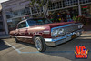 santa_paula_cruise_night-3506