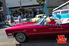 santa_paula_cruise_night-3478