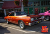 santa_paula_cruise_night-3503